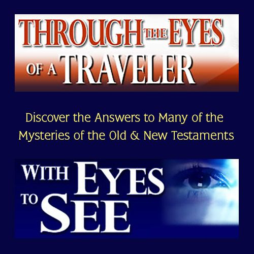 43 best spirituality images on pinterest through the eyes of a traveller ebook in 2018with this program you can unlock the power that will allow you to travel through time and space at will fandeluxe Choice Image