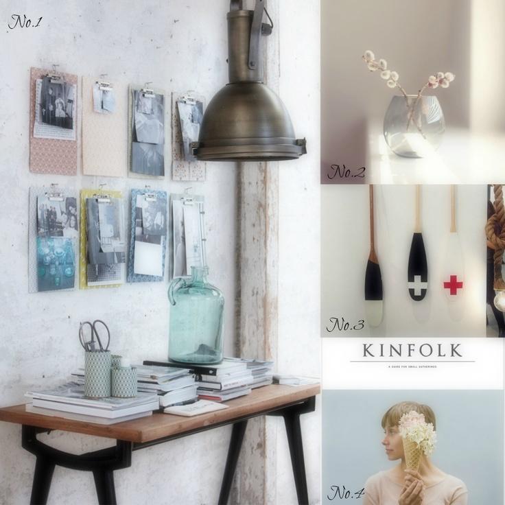 DESIGNCHICKEE BLOG   OG Design Studio   Snippets_No.1