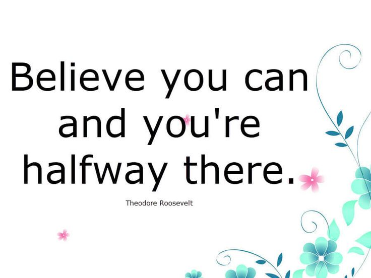 These are another motivational lines in which the writer is asking us to believe in yourself because the confidence on one's own self is very important if you have confidence on your own self than believe it that half of your success you have already achieved.  #quotes #quoteoftheday #quotesoflife #quotestoliveby #sayings #notes #memes #text #life #motivation #inspiration #thoughts #quote