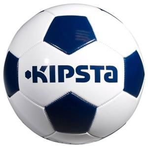 Kipsta FIRST KICK T5 WHITE FOOTBALL