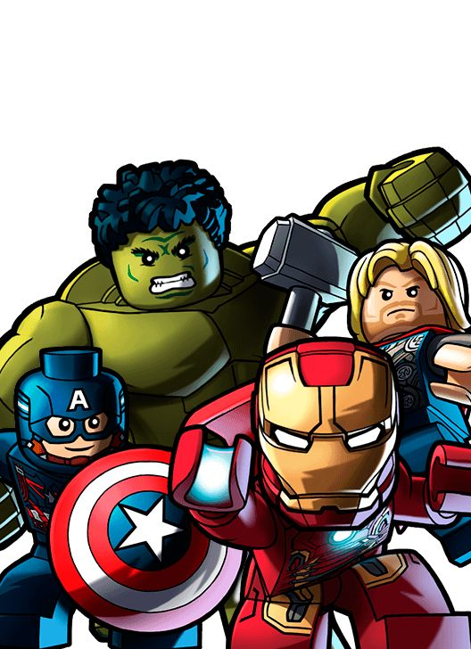 dibujos de lego avengers - Buscar con Google - Visit to grab an amazing super hero shirt now on sale!