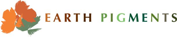 painting over latex paints with natural paints-- The Earth Pigments Company, LLC