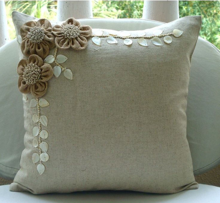 5 classy jute decorative items for interiors home decoration - Decorative Items For Home