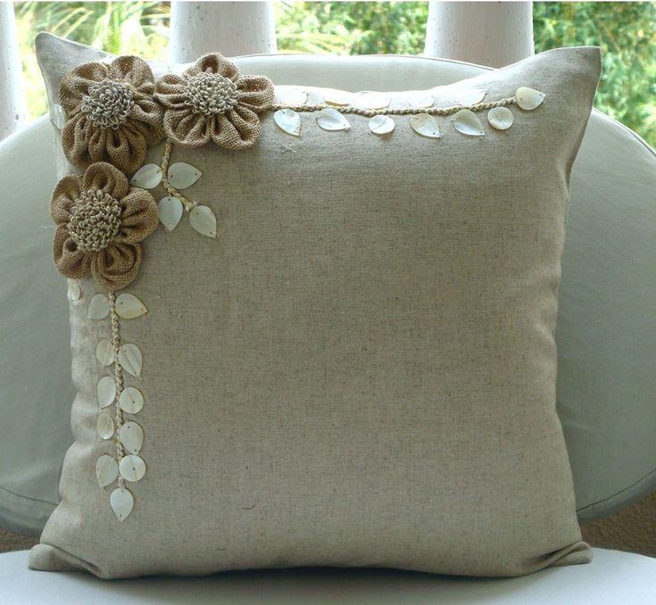 5 classy jute decorative items for interiors home decoration - Decorative Items For Home