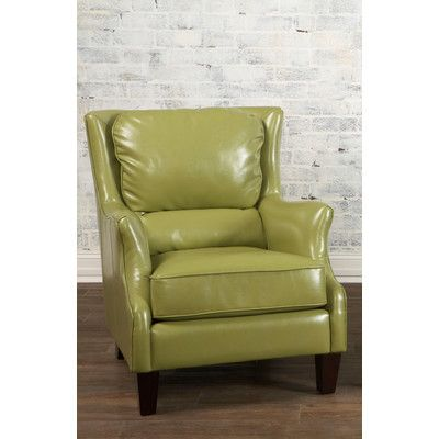 Small Amp Apartment Size Recliners Recliners Wayfair Fun