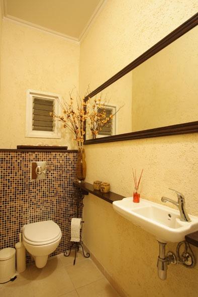 1000 bilder zu g ste wc auf pinterest. Black Bedroom Furniture Sets. Home Design Ideas