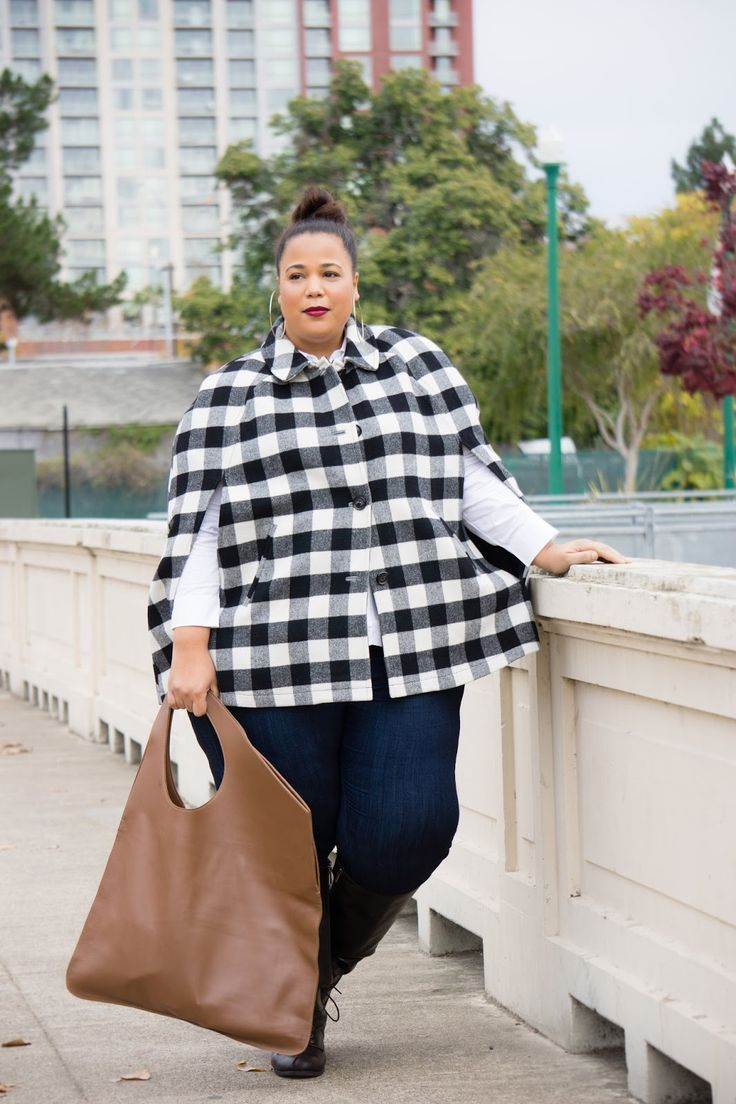 1000+ ideas about Fat Fashion on Pinterest