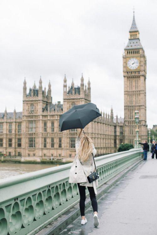 "lillyandleopard: "" Katarzyna Tusk, Make Life Easier """