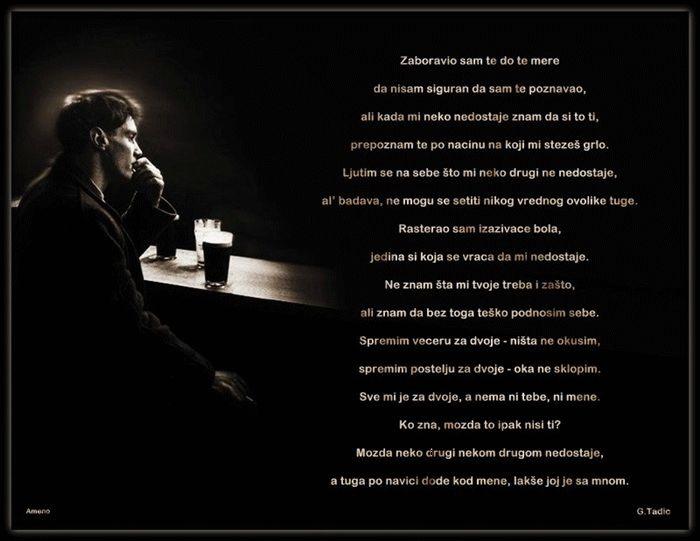 Ljubavna poezija na slici - Page 9 D72e182d873d9434e0a2ef84a26c1a58
