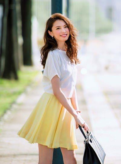 宮田聡子 - Google 検索