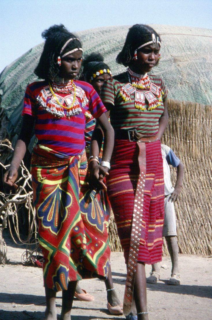 African Culture Ethiopias And Eritreas Cultural Ethnic