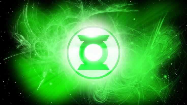 Green Lantern Casting to Consider 'Fast 7' Actor  Green Lantern fans may soon have reason to rejoice, complain or maybe do a bit of both. Warner Bros., who currently have a movie headlock on all things DC Comics related, is said to be bringing in people to play the green ringed protector. After a vocal and public campaign for the position,... http://thegamefanatics.com/2015/01/green-lantern-casting-consider-fast-7-actor/ ---- The Game Fanatics is a completely independent,