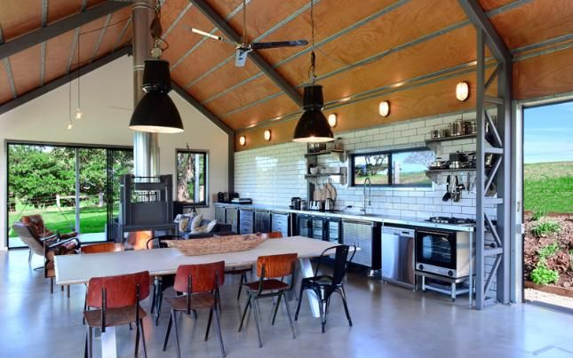 Best 25 livable sheds ideas on pinterest cheap garden for Livable shed plans