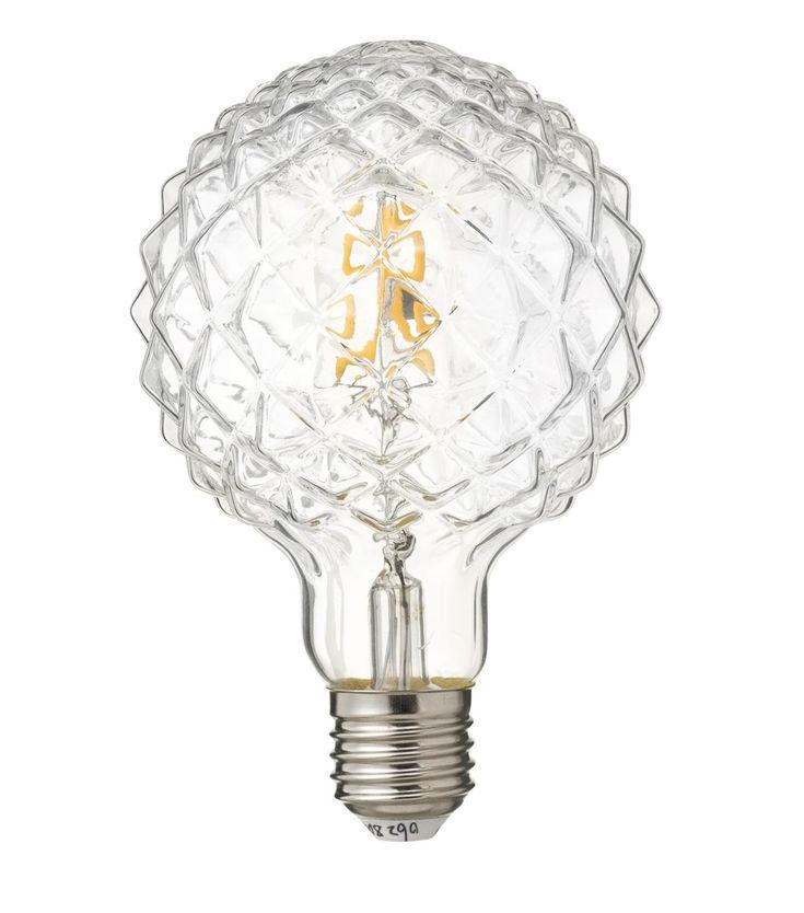 Les 25 Meilleures Idées De La Catégorie Culot Ampoule Sur
