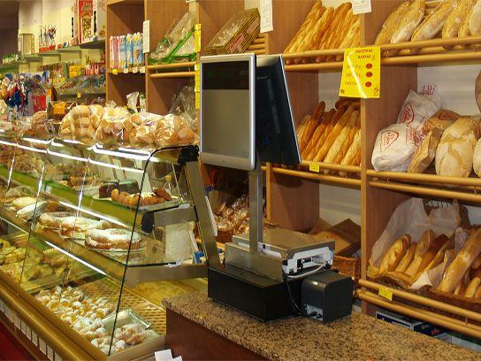 panadería - Buscar con Google