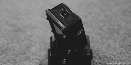 Camera Finds