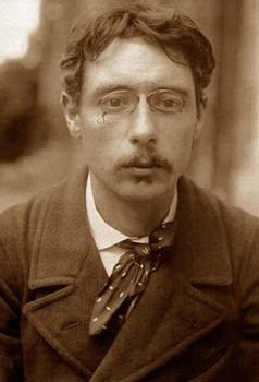 """Pierre Bonnard. """"The artist who paints the emotions creates an enclosed world... the picture... which, like a book, has the same interest no matter where it happens to be. Such an artist, we may imagine, spends a great deal of time doing nothing but looking, both around him and inside him."""""""
