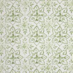 Prestigious Textiles Soleil Avignon Fabric Collection 5821/629