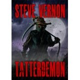 TATTERDEMON (Kindle Edition)By Steve Vernon