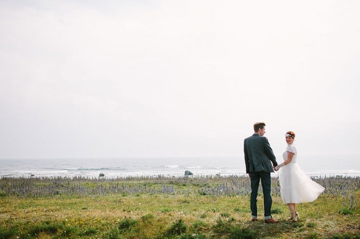Best Wedding Photographers Of 2013 Named By American Photo Magazine (PHOTOS)