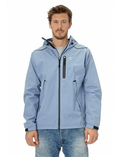 Mens Timberland Jacket Coat Waterproof XL Timberland http://www.amazon.co.uk/dp/B009KHB7Y2/ref=cm_sw_r_pi_dp_I2VVwb18HE4AT