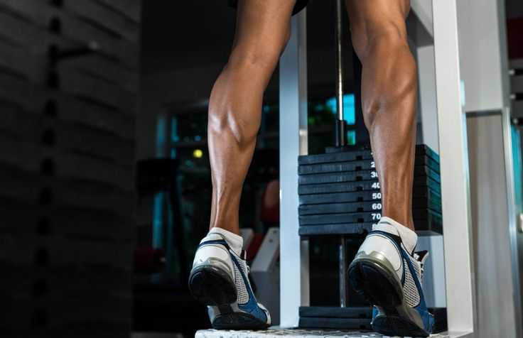 Do calf raises prevent injuries while running? Here is an interesting take of the calf role in running. http://www.runningtechniquetips.com/2013/10/do-calf-raises-prevent-calf-injuries-in-running/