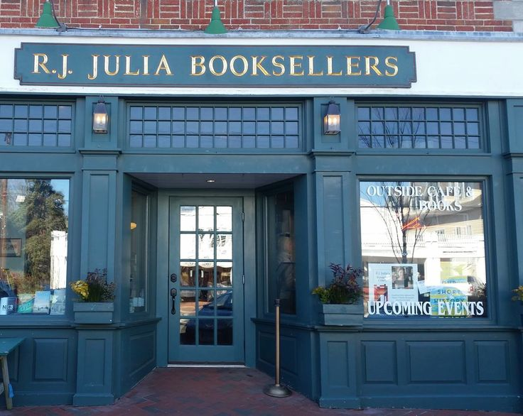 Lois Mathieu:  WOMEN IN FICTION book event - I'm joining three other local authors for an evening book event at RJ Julia booksellers in Madison, CT, Tuesday July 18, at 7:00 p.m. Sign up for this FREE event at http://www.rjjulia.com/event/local-author-event-women-fiction
