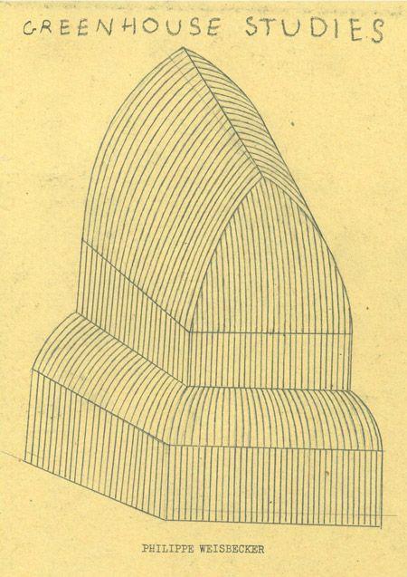 philippe weisbecker