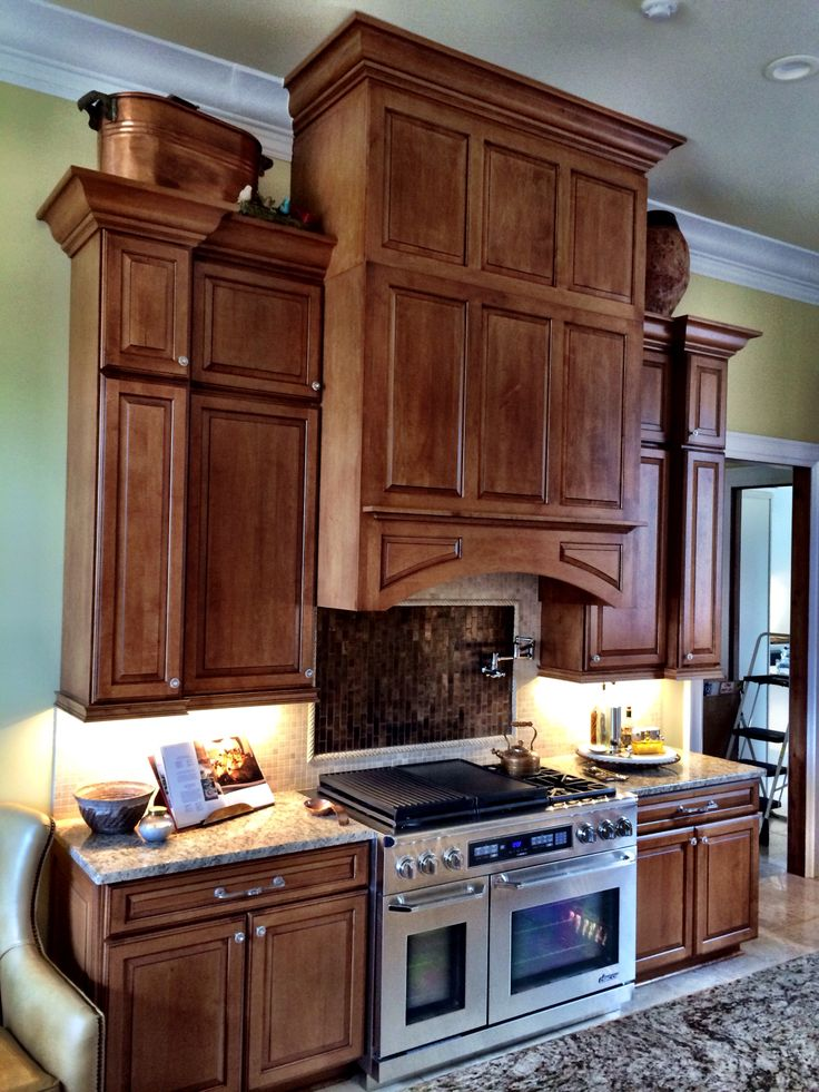 13 Best My Kitchen Cabinet Portfolio Images On Pinterest