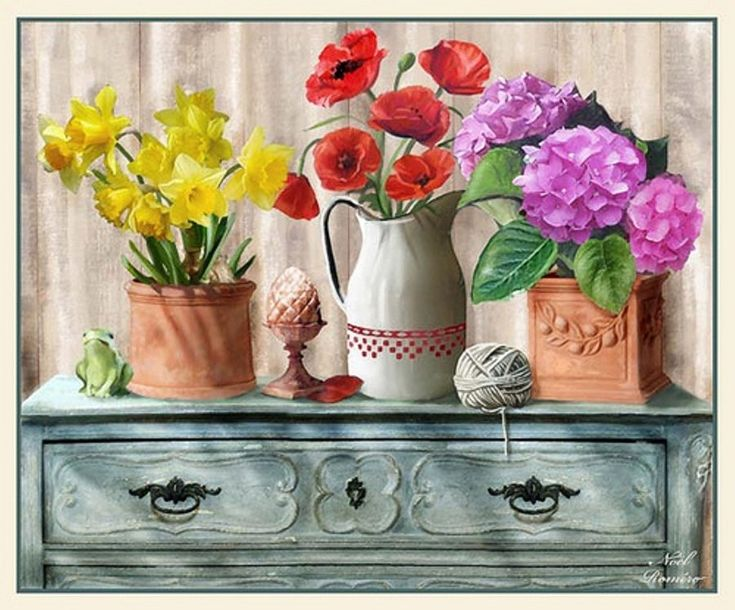 crafts ideas for spring 954 best clipart images on blossoms 4144