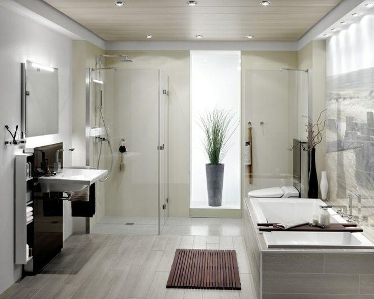 Badezimmer Sanierung Kosten Die Besten Kosten Badezimmer - Badezimmer sanierung kosten