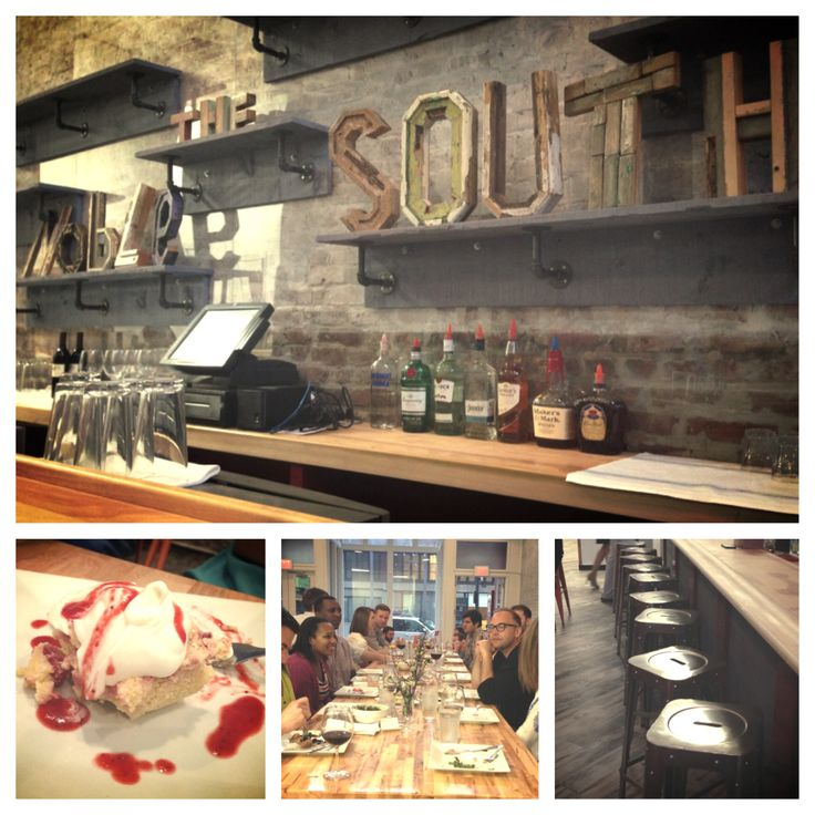 The Noble South   a new restaurant in Mobile  AL that takes southern food  all21 best Tour UMobile images on Pinterest   University  College  . Food Places Downtown Mobile Al. Home Design Ideas