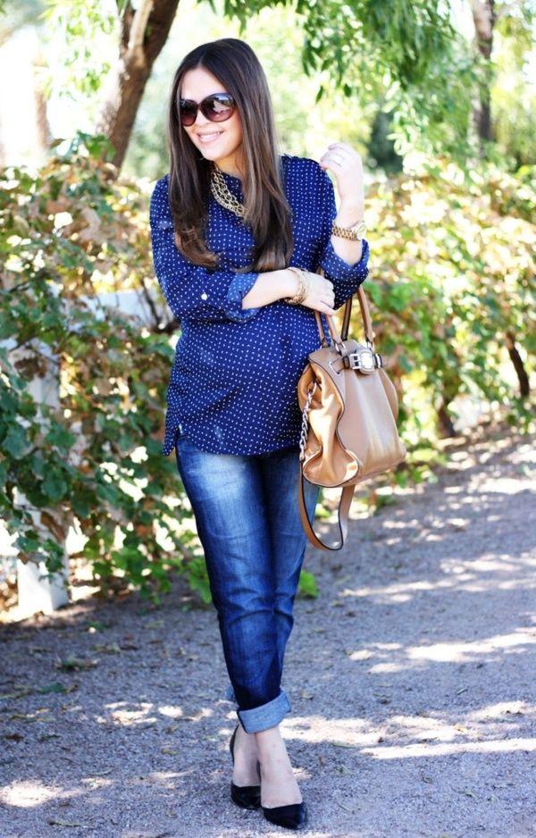Best 25+ Clothes for pregnant women ideas on Pinterest ...