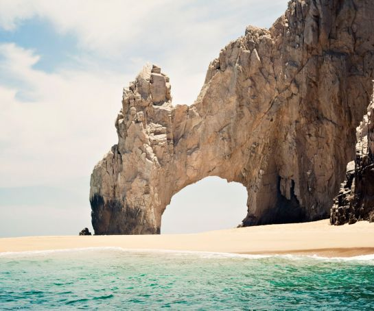 Best 20 cheap beach vacations ideas on pinterest for Cheapest tropical vacation destinations
