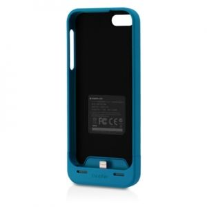 mophie Juice Pack Helium Battery Case for iPhone 5/5s