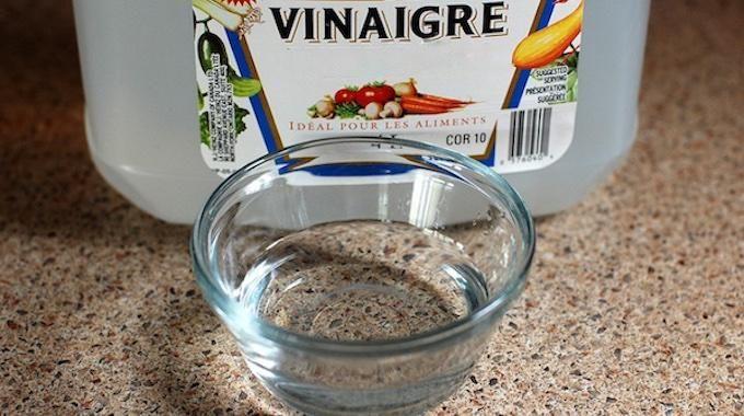 17 meilleures id es propos de desherbant naturel vinaigre blanc sur pintere - Desherbant ecologique vinaigre blanc ...