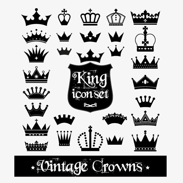 12+ King crown clipart free download information