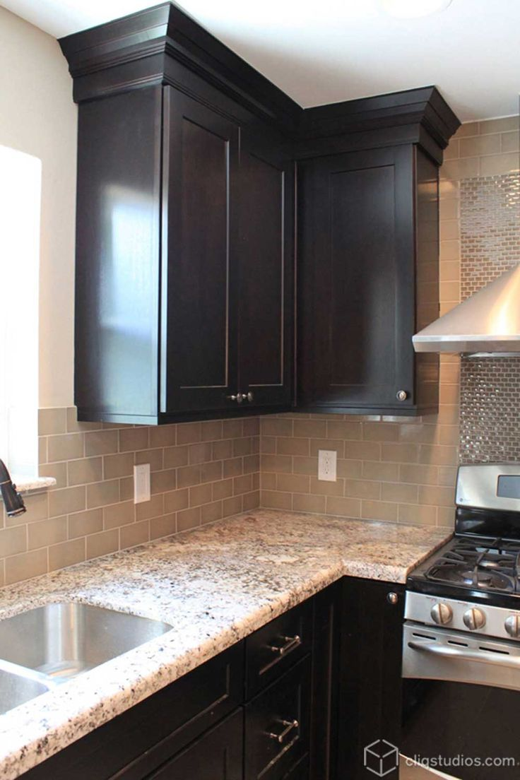 black kitchen cabinets pinterest 1000 ideas about birch cabinets on arch 12392