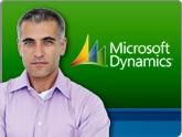 Microsoft Dynamics NAV Benefits Calculator