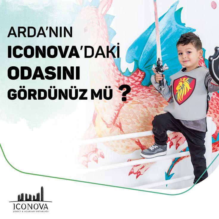 İyisi mi, siz ICONOVA'ya gelin! #iconova #gaziantep #iyisimiiconova #iyisimisiziconavayagelin #ebrardemirbilek