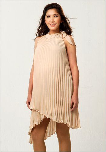 beaucute.com maternity dresses for wedding (11) #maternitydresses