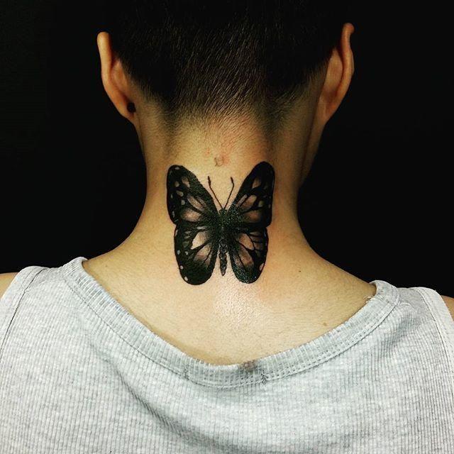 Pin on Next Tattoos