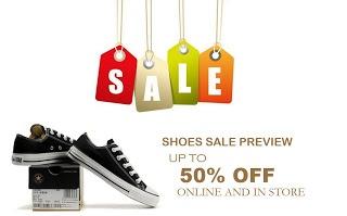 Sepatu Murah Online | Sepatu Murah Online - CreakStore.com merupakan sebuah toko sepatu online yang menyediakan berbagai merk sepatu terkenal seperti Adidas, Converse, Circa, DC, Fredperry, Globe, Machbeth, Nike, Puma, Ripcurl, Toms, Vans, Moo Feat, Obrit, dll dengan harga yang relatif sangat murah dan terjangkau untuk semua kalangan