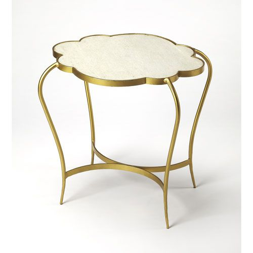 25 Best Ideas About Marble Top End Tables On Pinterest: 25+ Best Ideas About Marble End Tables On Pinterest