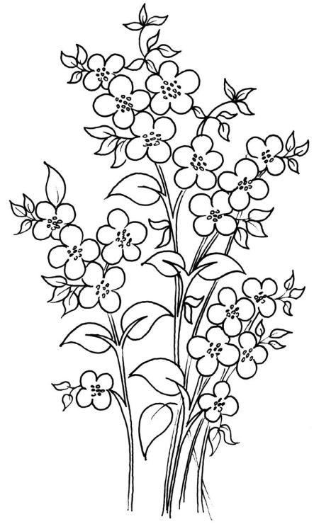 Vyshivka trafarety para el bordado oro cintas richelieu for Glass painting templates
