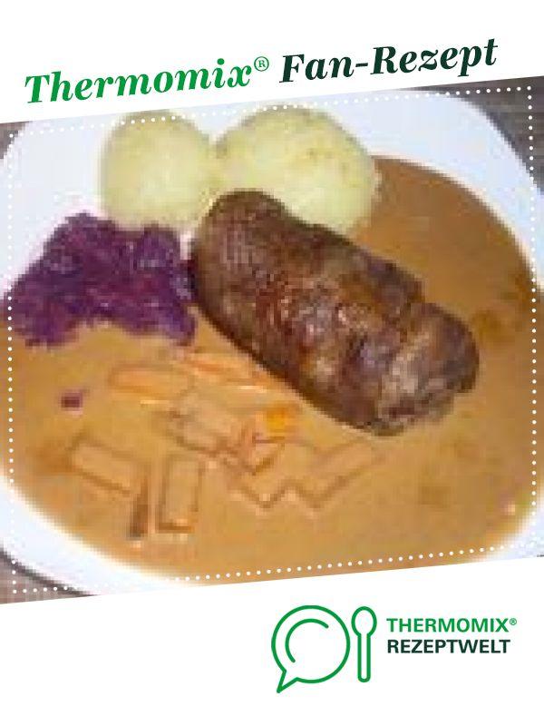 Schnelle rezepte mit fleisch thermomix