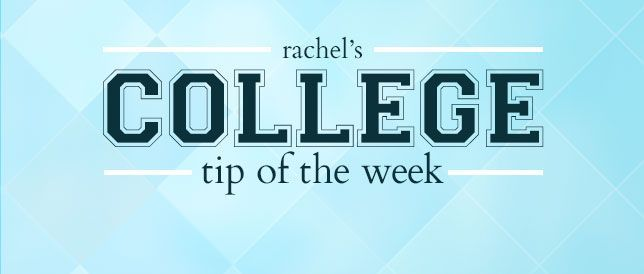 Small Differences Will Set You Apart How to stand out when applying to colleges