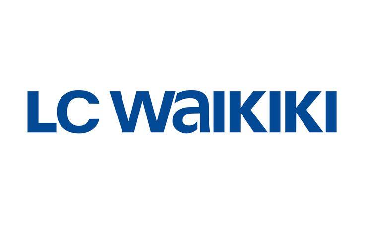 LC Waikiki vă așteaptă în toate magazinele cu o reducere de până la 70%.