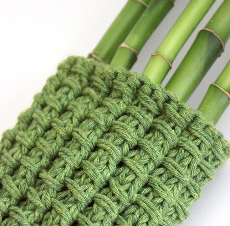 359 best Knitting - Techniques & Stitches images on Pinterest Knitting ...