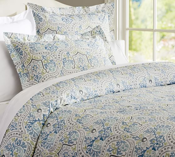Best 25 Pottery Barn Duvet Ideas On Pinterest Pottery